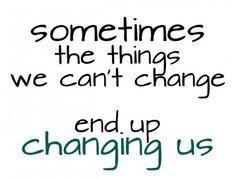 Change Quotes (11)