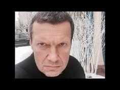 Скандал!!! Соловьев жестко обосрал кавказцев...