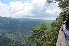 El Salvador - Wikipedia