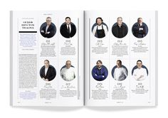 on Editorial Design Served Magazine Layout Design, Book Design Layout, Print Layout, Magazine Layouts, Yearbook Layouts, Yearbook Design, Yearbook Spreads, Yearbook Theme, Yearbook Covers