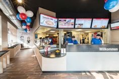 My Party - Dominos Pizza Switzerland  - WOW I never expected to see Domino pizza here.  We lived there many years ago.