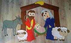 Family Guy, Guys, Fictional Characters, Art, Art Background, Kunst, Boyfriends, Fantasy Characters, Boys