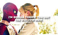 Spider Man 2 Part V
