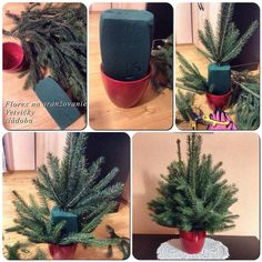 Christmas 2019, Christmas Diy, Christmas Decorations, Xmas, Christmas Arrangements, Natural Christmas, Christmas Gift Wrapping, Fascinator, Diy And Crafts