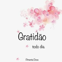 Gratidão Good Morning People, Portuguese Quotes, Frases Humor, Carpe Diem, Instagram Feed, Positivity, Lettering, Thoughts, Words