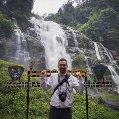 #travel #travelgram #traveler #vacation #tourism #instapassport #holiday #fun #trip #instatravel #visiting #travelpics #travellife #traveladdict #photooftheday #picoftheday #photography #adventure #travelphotography #photo #thailand #doiinthanon