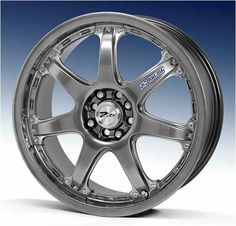 Zito Thunder Available in Buy Tires, Tyre Fitting, Alloy Wheel, Thunder, Wheels, Car, Automobile, Autos, Cars