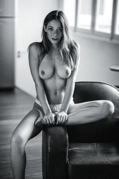 B-authentique - Online Magazine Image