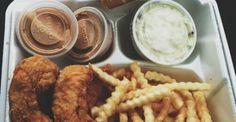#Υγεία #Διατροφή Αυτά τα πιάτα δεν πρέπει να παραγγείλετε ποτέ σε fast food! ΔΕΙΤΕ ΕΔΩ: http://biologikaorganikaproionta.com/health/219602/