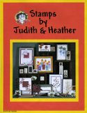 """""""New Images"""" for September 2015 are posted! 