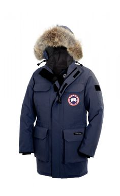 canada goose sale yorkdale