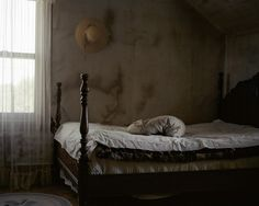 Lighthouses Medieval Bedroom And Prison On Pinterest