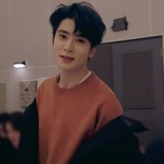 """Jaehyun being the nation's boyfriend,a thread"" Jaehyun Nct, K Pop, Seoul, Rapper, Eunwoo Astro, Nct Life, Wattpad, Valentines For Boys, Jung Yoon"