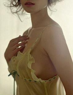 "suchacuriousgirliam: ""aphoenixchasingarsonists: ""How beautiful "" Very… "" Sheer Beauty, Female Form, Boudoir Photography, White Photography, Sexy Lingerie, Hot Girls, Sexy Women, Underwear, Beautiful Women"