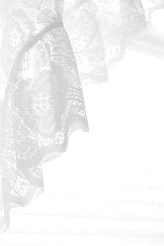 white.quenalbertini: Lace | Achados dali e daqui