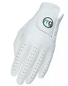 Only the best golf gloves use Cabretta leather because of its softness and durability. Moreover, our entire DynaGrip glove is made of Cabretta leather. For instance, we use only premium-quality imported Cabretta leather skins. Sweaty Hands, Best Gloves, Golf Simulators, Leather Skin, Traditional Looks, Golf Accessories, Golf Fashion, Women's Fashion, Play Golf