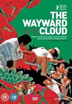 Tian bian yi duo yun (The Wayward Cloud) El sabor de la Sandía