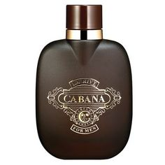 Cabana for Men (Eau de Toilette) is a perfume by La Rive for men. La Rive Perfume, Perfume Paris, Kit Perfume, Perfume Bottles, Best Fragrance For Men, Best Fragrances, Parfum Mercedes, Best Mens Cologne, Body Spray