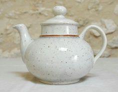 Teapots, Pottery, Clay, Tableware, Creative, Tablewares, Ceramica, Clays, Dinnerware