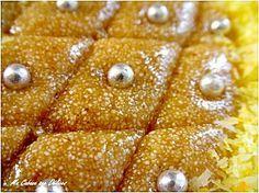 patisseri marocain - recherche google   pasticceria marocchina