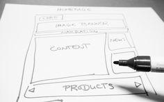 Shopaufbau und Konzeption mit usability-checks.de