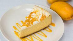 membuat cheese cake © 2018 brilio.net