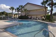 Red Roof Inn Kissimmee - Lake Buena Vista South FL 34746. Upto 25%   Discount Packages. Near by Attractions include International Drive, Universal   Studios, Islands of Adventure, Seaworld, Aquatica, Wet n Wild, Orlando Convention   Center, Disney World. Free Parking and Free Wifi internet. Book your room and start   saving with SecureReservation. Please visit- http://www.redroofhotelsorlando.com/