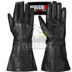 Fencing Gloves For more detail click the link below #Fencing #Gloves #fencing #equipment #rental #fencing #equipment #reviews #fencing #equipment #repair #fencing #equipment #rules #fencing #equipment #russia #fencing #gear #reviews #fencing #equipment #rack #fencing #equipment #rome #fencing #sport #gloves #fencing #sabre #gloves #fencing #sparring #gloves #fencing #equipment #sport