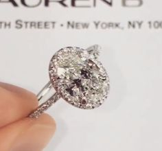 Lauren B Jewelry