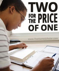 When homeschoolers have dual enrollment credits through distance learning, those dual credits can make your transcript a breeze! Collecting college credits through dual enrollment can tell you everything you need to know. Importance Of Time Management, Time Management Skills, Homeschool Transcripts, Online College Degrees, Interview Preparation, Homeschool High School, Homeschooling, Education And Training, Going Back To School