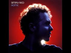 Simply Red - Simplified (Full Album) - YouTube