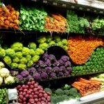 Viele Experten weltweit sind sich einig, dies sei das gesündeste Gemüse der Welt – leider haben wir es komplett vergessen! Doch wie lautet der Name dieses super gesunden Gemüses?
