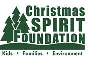 South Carolina Christmas Tree Association, Growing You Pick and Pre-Cut Pine, Cedar, and Fir Christmas Trees.