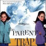 parents, parent trap, favorit movi