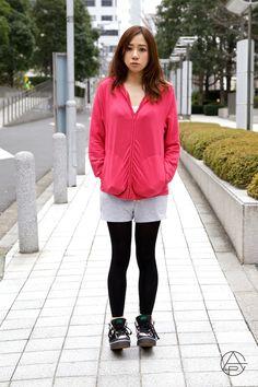 https://www.facebook.com/gloryapparel.jp  http://gloryapparel.jp/snaps/0011