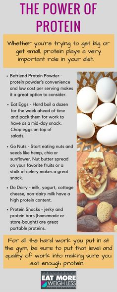 4 weeks diet plan for weight loss image 2