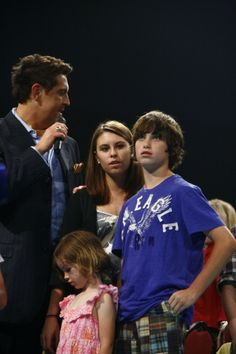 Family Fest 2009 | Gaither Music