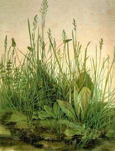 Gustave Caillebotte 1848 – 1893 Nacidoel19 de agosto de1848 en el seno de una familia parisina de clase alta dedicada al comercio de telas, este pintor, que también fue abogado e ingeniero…