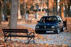 Volkswagen Golf Mk2, Vw Mk1, My Dream Car, Dream Cars, World, Vehicles, Collection, Cars, Garage