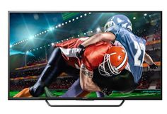 4k Ultra Hd Tvs, Boise State Broncos, American Football Players, Brain Injury, Sports Betting, National Football League, Cyber Monday, Cool Things To Buy, Stock Photos