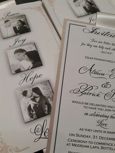 Seating Charts, Best Web, Table Numbers, Thank You Cards, Wedding Events, Your Cards, Wedding Planning, Wedding Invitations, Stationery