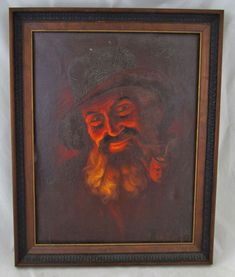 Jane Wooster Scott THE FIRST SHADOW Hand Signed L//E Lithograph GROUNDHOG DAY Art