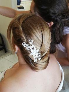 Earrings, Jewelry, Fashion, Ear Rings, Moda, Stud Earrings, Jewlery, Bijoux, Fashion Styles