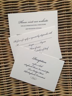 Bar Mitzvah Invitations, Wedding Invitations, Addressing Envelopes, Visit Website, Bat Mitzvah, Letterpress, Save The Date, Reception, Stationery