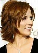 3 Eye-Opening Cool Tips: Women Hairstyles Shaved women hairstyles shaved.Older Women Hairstyles Over 50 pixie hairstyles back view.Women Hairstyles For Fine Hair Over Medium Hair Styles For Women, Medium Short Hair, Hair Styles 2014, Short Hair Cuts, Short Hair Styles, Medium Layered, Long Layered, Short Layers, Short Wavy