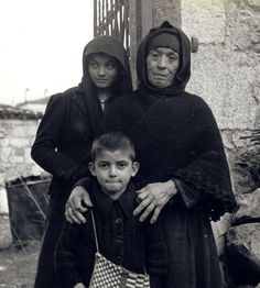 Argyris Sfountouris is an orphan of the massacre at Distomo, Greece, in 1944 by an SS squadron. He still fights for justice. Victory In Europe Day, Invasion Of Poland, Greece Photography, Greek History, In Ancient Times, History Facts, World War Ii, Old Photos, Wwii