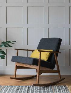 www.roseandgrey.co.uk h-lis-fox-rocking-chair-denim-six-colours-available