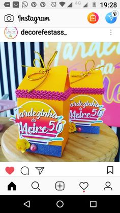 Milk Box, Rose, Party, Quinceanera Favors, Balloon Decorations Party, Party Things, Birthday Cookout, Sunflower Birthday Parties, Neon Birthday Parties
