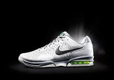 Nike Air Trainer SC High News OG EUKicks Sneaker Magazine