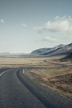 #Ringroad en #Islandia #Iceland